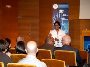 QA Test Conference 2011